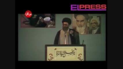 تحلیل  مذاکرات امام حسین (ع) با عمر بن سعد