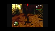 سریال مرد عنکبوتی دوست یا دشمن در جی تی ای ( D.r Octopus  )