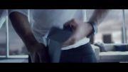 تیزر رسمی لامبورگینی هوراکان – Lamborghini Huracan