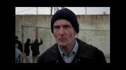 فیلم فرار از آلکاتراز(زندان فوق امنیتی آمریکا)-1979