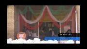 تیزر مشارکت های مردمی در کمیته امداد امام خمینی (ره)