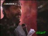 حاج محمود کریمی. علی العباس واویلا