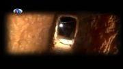 سوریه نبرد در تونلها - مستندی منحصر به فرد