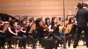 Danse Macabre, Op. 40, Camille Saint