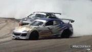 Formula DRIFT 2014