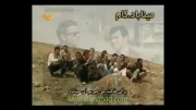 ترانه تالشی میناباد-Minabad-موسیقی تالش