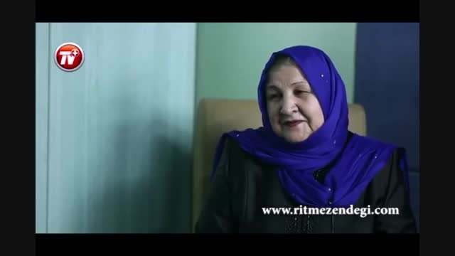 جاده یکطرفه مرتضی پاشایی با صدای محمد علیزاده