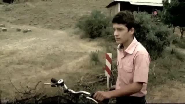 جشنواره فیلم فجر 33: فیلم سینمایی « قول»