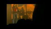 کنسرت رضا یزدانی-خلیج فارس