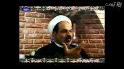 آموزش علوم اسلامی کتاب منطق2 دکتر محمدرضا عزیزاللهی