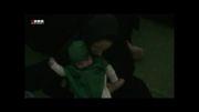همایش شیرخوارگان حسینی - سال 93