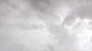 پرواز اژدها در آسمان انگلیس
