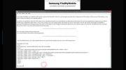 تغییر رمز تلفن هوشمند سامسونگ، بخش دوم - زومیت