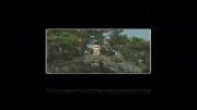 موزیک ویدیو تصاویر امپراطور دریا