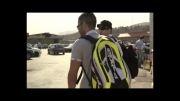 فیلم رالی ایرانی قسمت 1-3