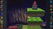 7 دقیقه با رازهای عجیب GameCube