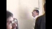 خانه امام در قم -سبک زندگی امام خمینی