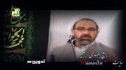 حاج شیخ رسول برگی-داستان طنز بهلول و هارون الرشید