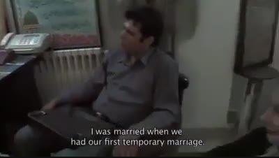 ازدواج موقت از المیراب