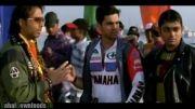 فیلم هندی DHOOM دوبله فارسی پارت پنج