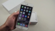 iPhone 6 plus در مقابل BMW (تست مقاومت)