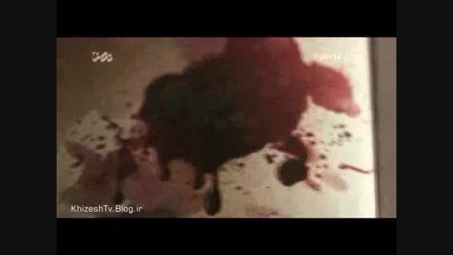 لکه سیاه در تاریخ پر افتخار مسلمانان