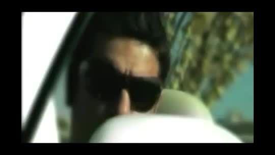 **موزیک ویدیوی رضا پیشرو -- نیلوفر..فوق العاده قشنگ**