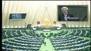 علیخانی:دولت دهم فاسدترین دولت است