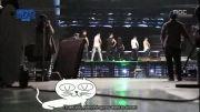 ENG SUB-2PM Returns- Interview (Part 1)