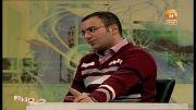 تحلیل کنکور کارشناسی ارشد حسابداری - آقای عربی