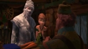 انیمیشن Frozen 2013 | دوبله فارسی | پارت #06