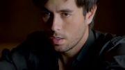 موزیک ویدیو انریکه(Enrique Iglisias) با کیفیت HD