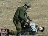 حمایت از فلسطین