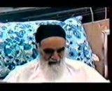 رحلت امام خمینی 4-1