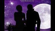 عکس زیبا از ایدا وانگ و لیان اس کندی  (ساخت خودم)