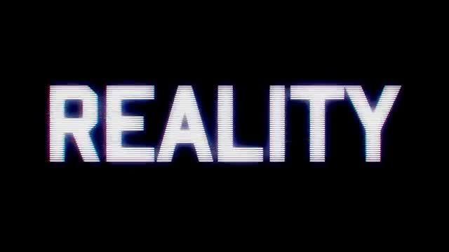 اولین مرکز بازی واقعیت مجازی در استرالیا
