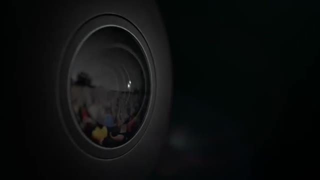 ورود نوکیا به دنیای واقعیت مجازی با دوربین OZO