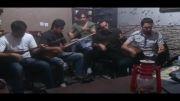 آهنگ صندوق مقام از گروه رونای - دوتار شمال خراسان