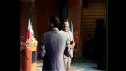 طنز جدید حسن ریوندی و محمود شهریاری