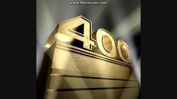ویدیو هام 400 تا شد! - به افتخار ویدیو هام دست جیغ