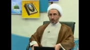 آیا مصحف امام علی علیه السلام قرآن جدید شیعیان است؟!!!