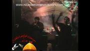 حاج سید محمود موسوی-رمضان92 مجمع محبان باب الحوائج بهشهر