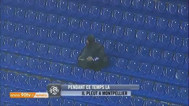 حواشی و اتفاقات جالب هفته اول لیگ فرانسه ۱۶-۲۰۱۵