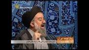 ربط توهین روزنامه اصلاح طلب با سلمان رشدی!