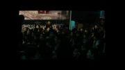 مراسم عزاداری روز دوم محرم در دبستان پیام غدیر