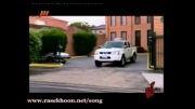 تازه مسلمان استرالیایی