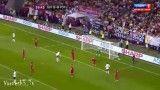 یورو 2012-آلمان و پرتغال