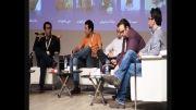پنل در آمد زایی و تجاری سازی اپلیکیشن موبایل در ایران