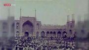 مستند تپش تاریخ 2 + انقلاب اسلامی ایران