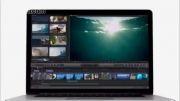 نقد و بررسی Apple MacBook Pro